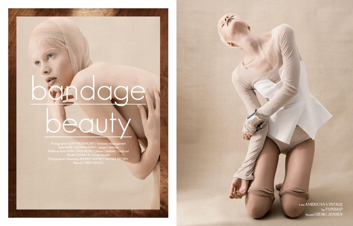 bandage-tomorrows-journal-09