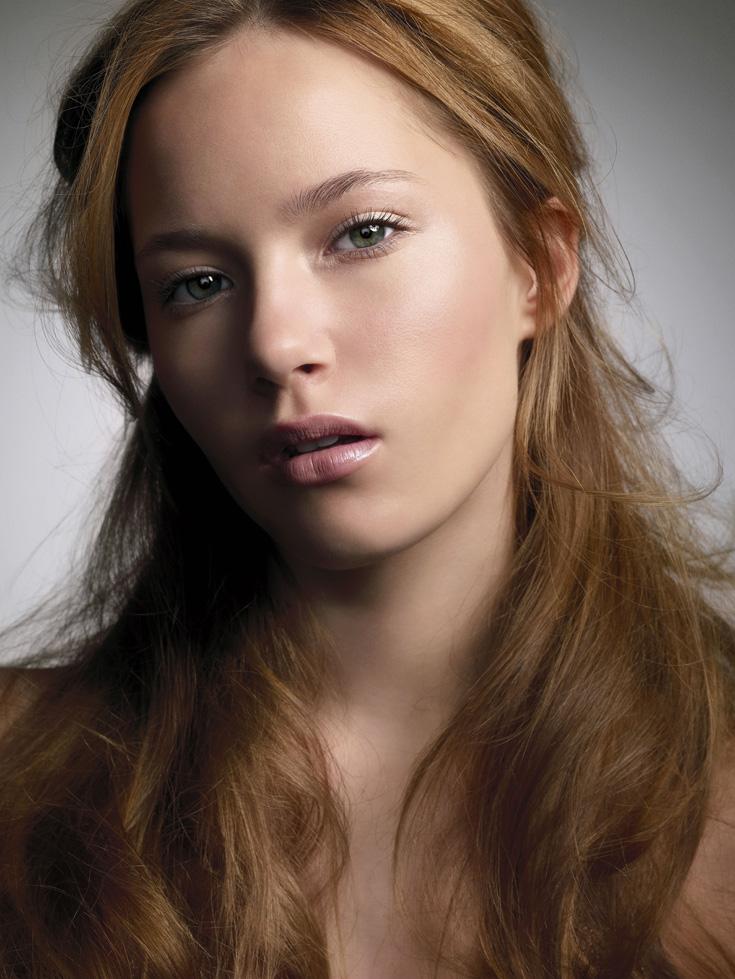 marie clare uk beauty